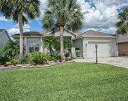 1398 Camero Drive, The Villages image
