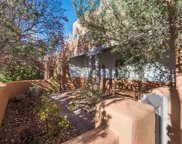 3101 Old Pecos Trail Unit 815, Santa Fe image