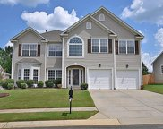 13180 Wilburn Park  Lane, Indian Land image