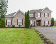 3204 Monmouth Dr, Lavergne image