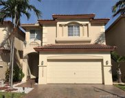 11505 Nw 71st St, Doral image