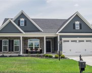 5061 Montview  Way, Noblesville image