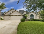 428 FORT DRUM CT, St Augustine image
