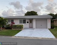 6940 NW 14th Ct, Margate image