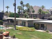 6815 E 2nd Street Unit #8, Scottsdale image