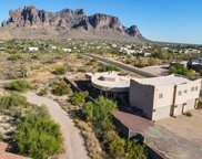3830 N Marlow Road, Apache Junction image