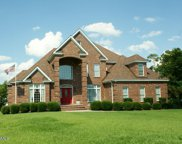 1600 River Bluff Road, Morehead City image
