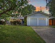 10620  Valley View Drive, Rancho Cordova image