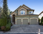 25850 NE 4th, Sammamish image