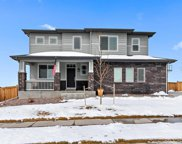 11796 Ouray Court, Commerce City image