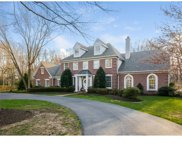 108 Spring Meadow Lane, Doylestown image