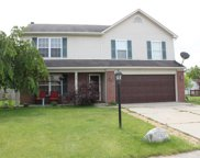 10561 Sienna  Drive, Noblesville image