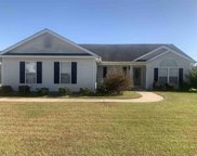 1224 Dunraven Ct., Conway image