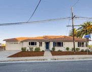 1355 Willow St., Point Loma (Pt Loma) image