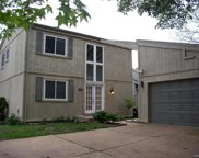 950 Beacon Woods  Court, Manchester image