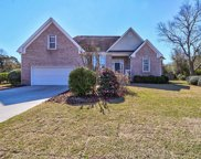 205 Frederica Court, Wilmington image