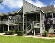 1880 Auburn Dr. Unit 26-A, Surfside Beach image