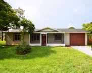 713 Brickell, Palm Bay image