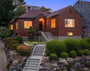 835 32nd Avenue S, Seattle image