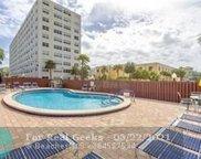 2555 NE 11th St Unit 410, Fort Lauderdale image