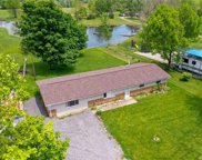 5354 Dayhuff Rd, Mooresville image