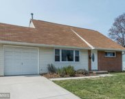 138 MEADOW DRIVE S, Glen Burnie image