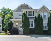4941 Lady Of The Lake Drive, Raleigh image