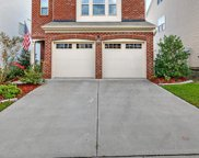 2052 Tanners Mill Drive, Durham image