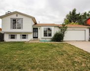 4416 East 93rd Place, Thornton image