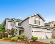 22502 38th Ave SE, Bothell image