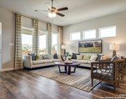 8734 Hedford Flats, San Antonio image