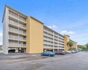 1425 Teague Rd. Unit 210, Myrtle Beach image
