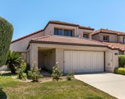 2202 OAKDALE Circle, Simi Valley image