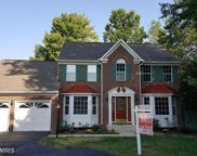 5595 PICKWICK ROAD, Centreville image