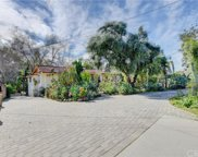 3260     Strong Street, Riverside image
