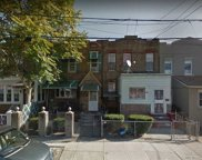 94-09 Forbell St, Ozone Park image
