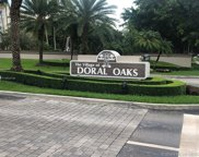 9755 Nw 52nd St Unit #115, Doral image