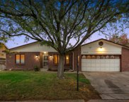 6235 West Floyd Avenue, Denver image