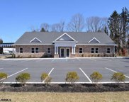 320 Ohio Ave, Absecon image