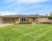 5189 Lorin Dr, Shelby Twp image