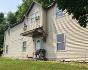1718 West Stanley, South Whitehall Township image