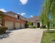 6315 Royal Lake Estates Ave, Gonzales image