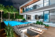 19 Palm Ave, Miami Beach image