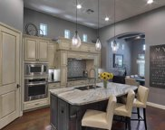 20450 N 98th Place, Scottsdale image