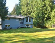 300 Pioneer Hill Rd, Poulsbo image