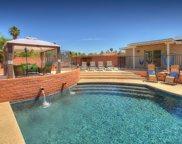 8011 N Padova, Tucson image