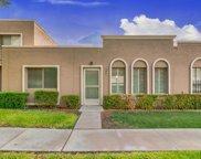 5861 E Thomas Road, Scottsdale image