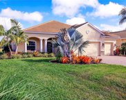 13581 Palmetto Grove Dr, Fort Myers image