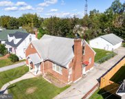 220 Warm Springs Ave, Martinsburg image