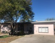 3318 W Lynwood Street, Phoenix image